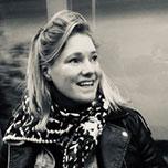 Eliane van Oosten Slingeland