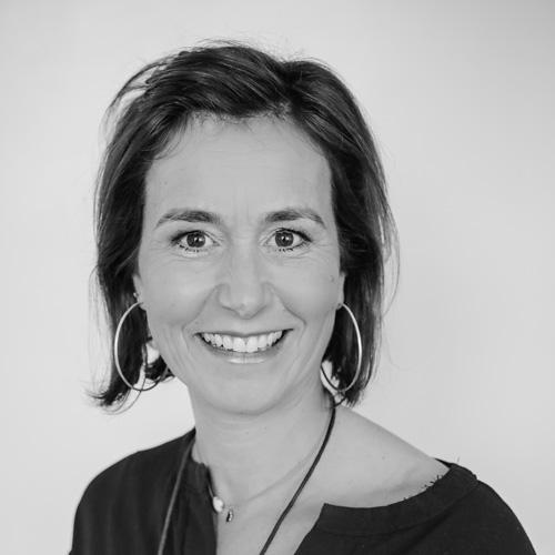 Eline Hausel