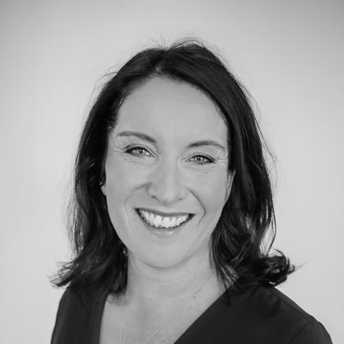 Anita Hensen