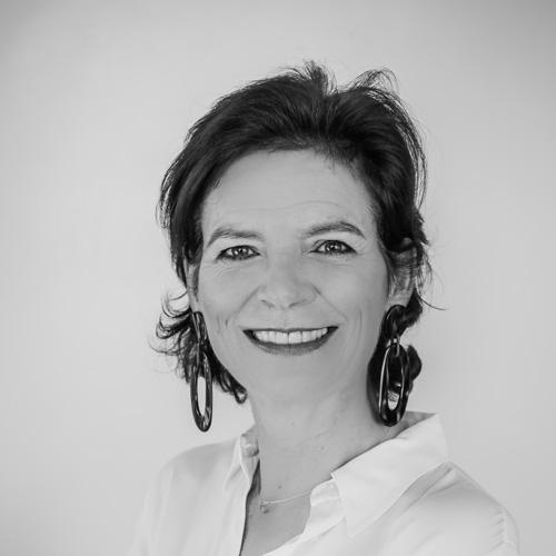 Elisabeth Ceulen